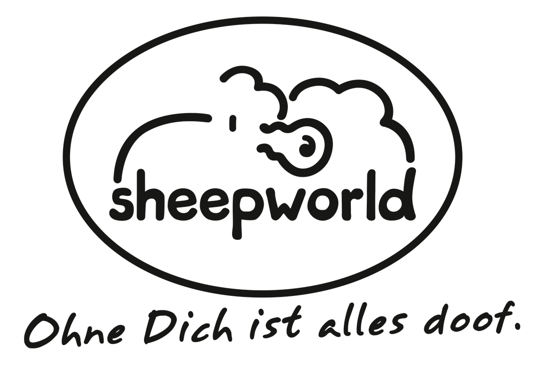 Bayern Lese Sheepworld Ag